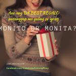 MONITO MONITA (2)